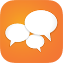 chat-icon1