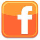 facebook-icon11