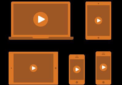 multimedia-formats1