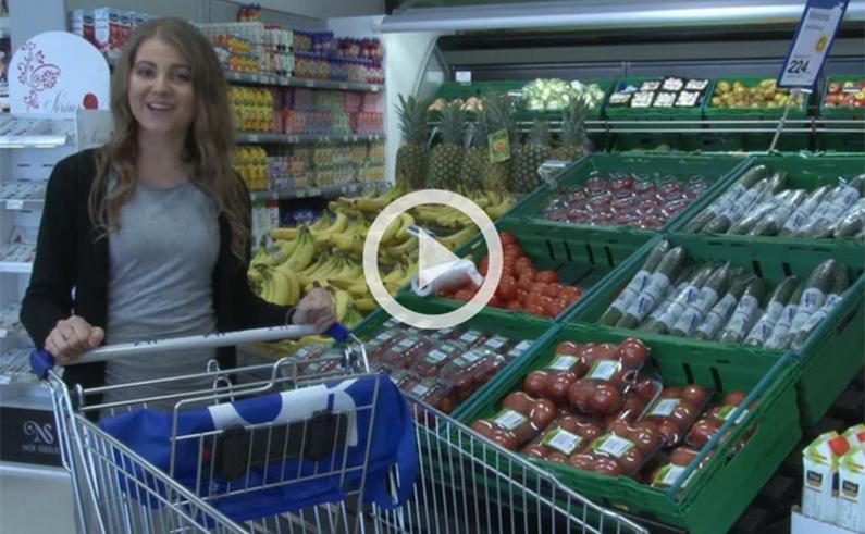 julia-shopping